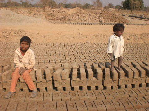bonded-labour-in-pakistan