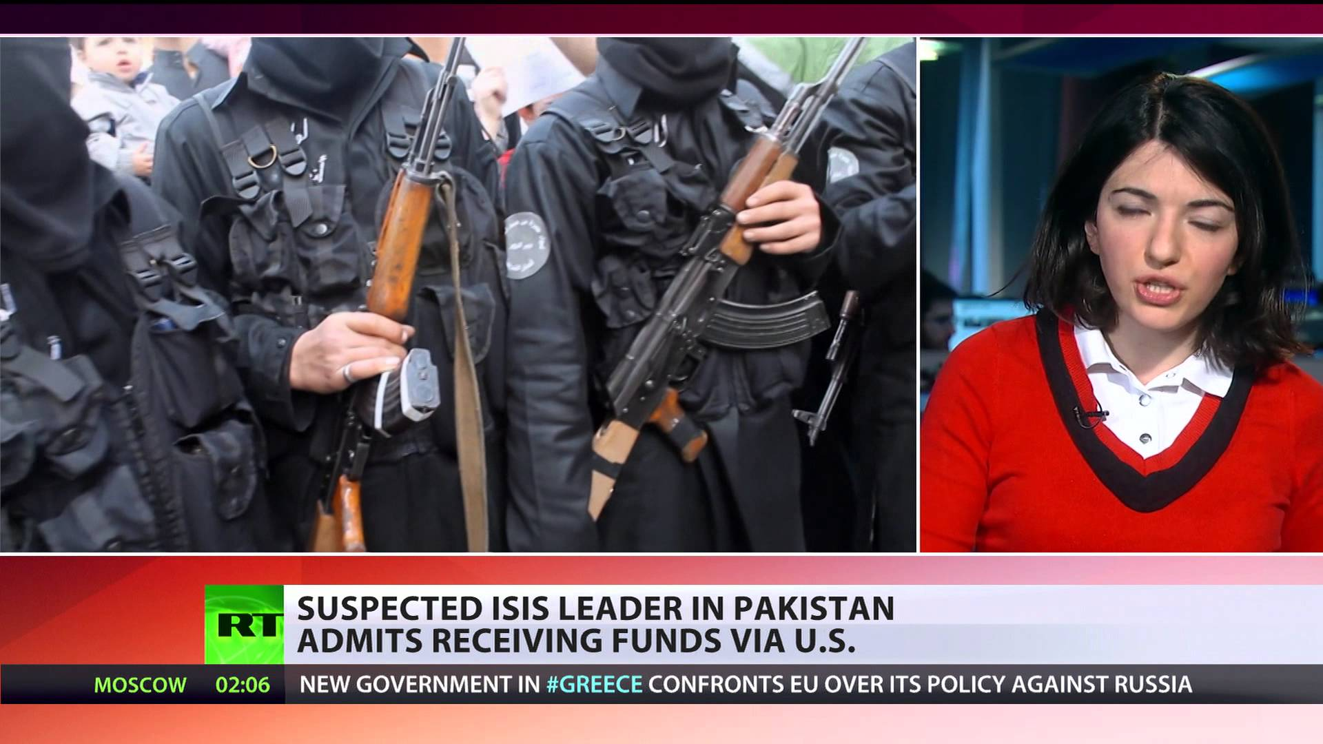 isis-leader-admits-we-are-being