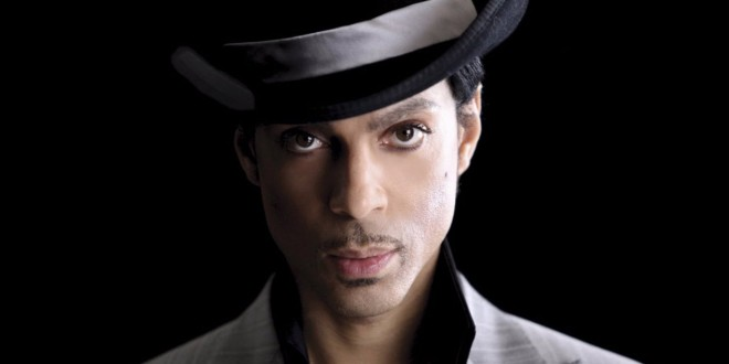 Prince Talks About Chemtrails New World Order Illumanti Depopulation (Video)