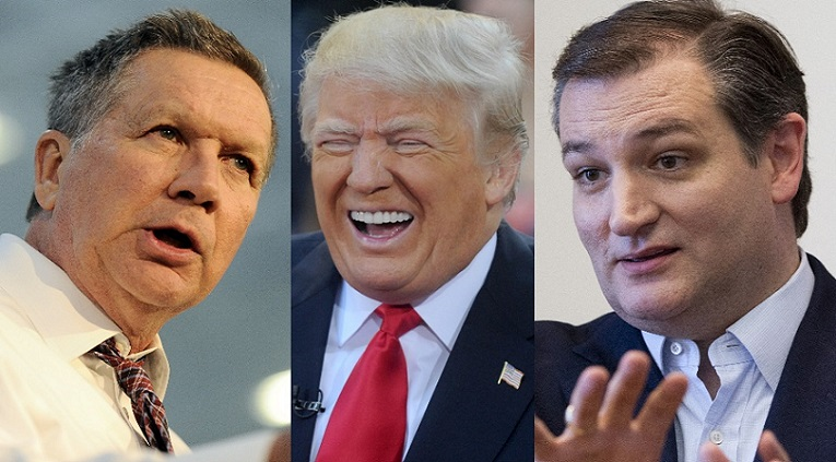 ted-cruz-john-kasich-plots-against-trump