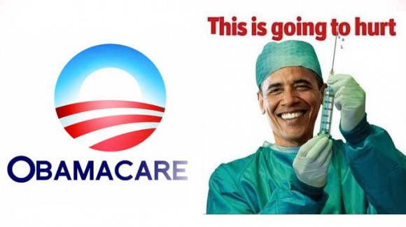 What's Obama Hiding In Those Secret ObamaCare Documents?