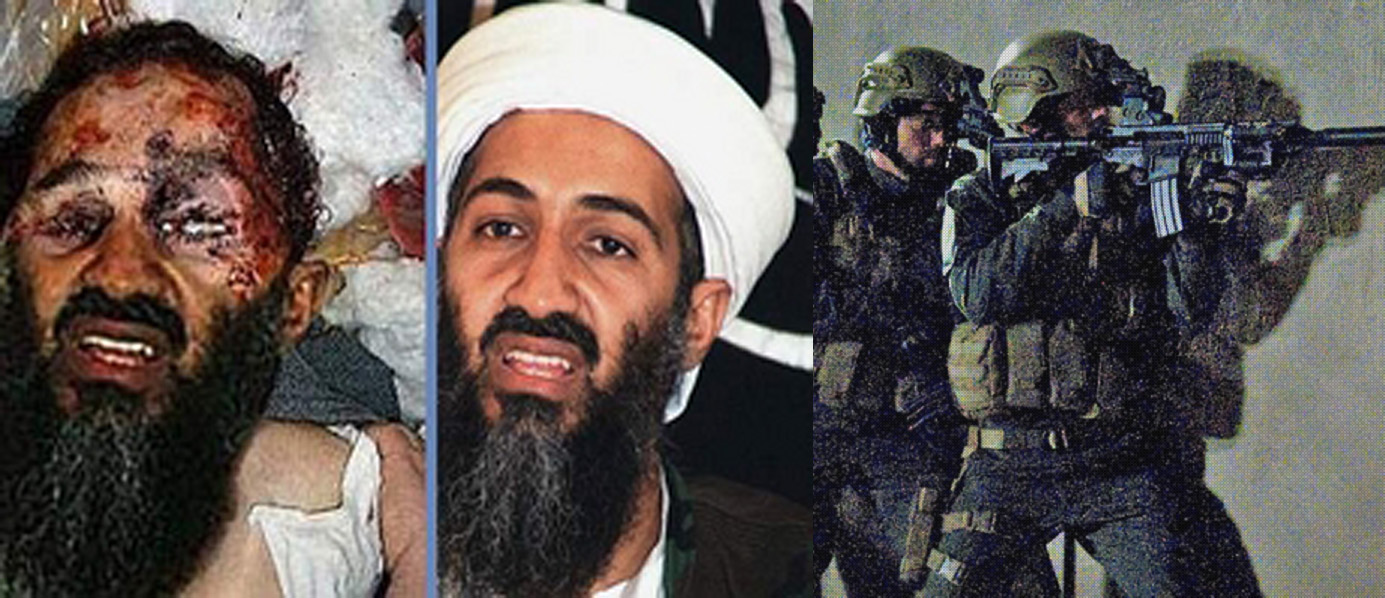 3_reasons_why_the_Osama_bin_Laden_assassination_story_stinks_Conspiracyclub_-_2015-01-05_19.58.17