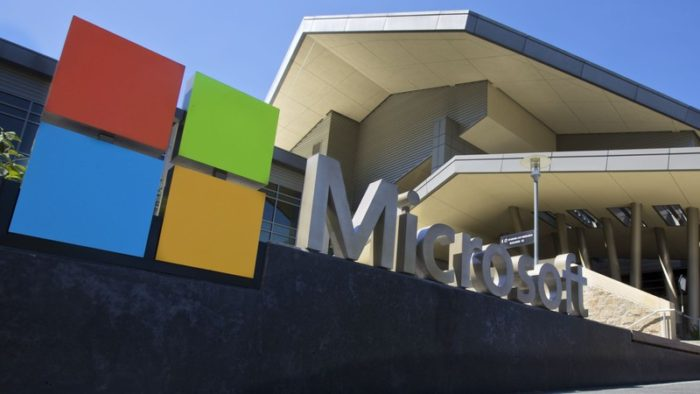 Microsoft Cracking Down On 'Terrorist Content' Promoting Extremist Acts