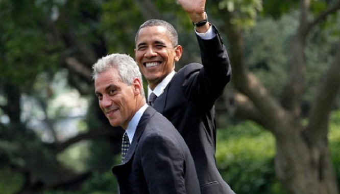 obama-with-rahm_emanuel