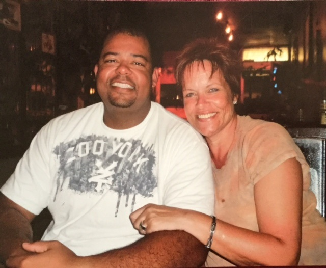 sabine-durden-and-dominic