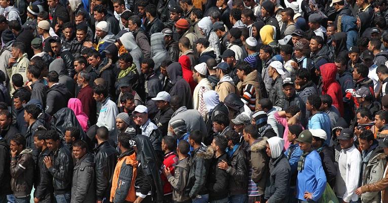 migrants-eu