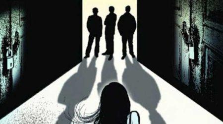Rape Is Rape In My Book!