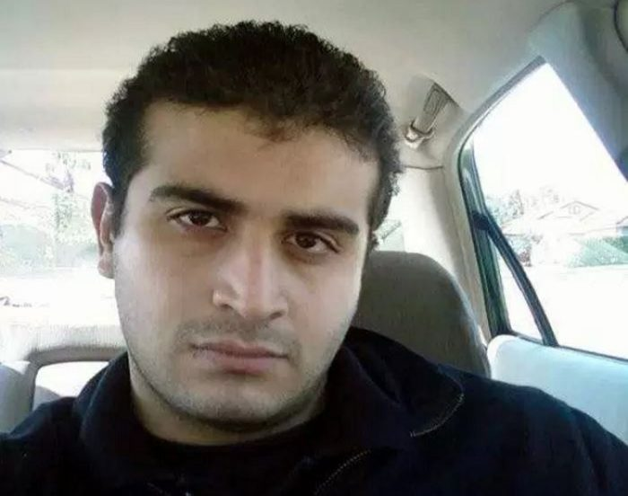 Florida Nightclub Shooter Omar Mateen: 5 Fast Facts You Need to Know (Video)