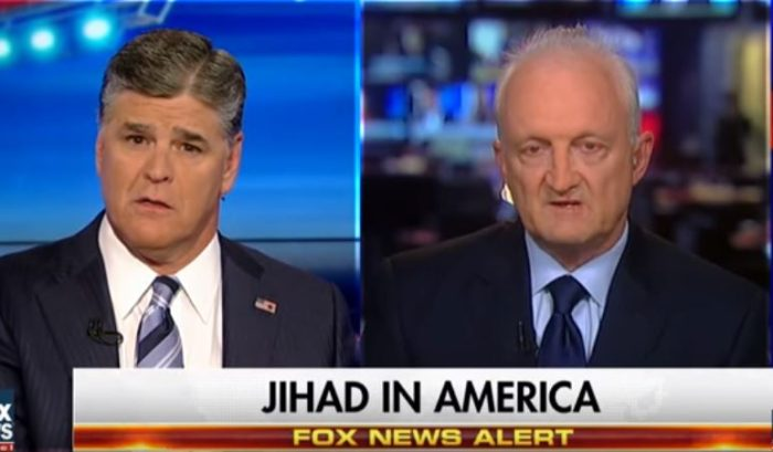 BOMBSHELL: Whistleblower Reveals Obama Ordered DHS To Delete Records Of Islamic Terrorists And Mosques (Video)