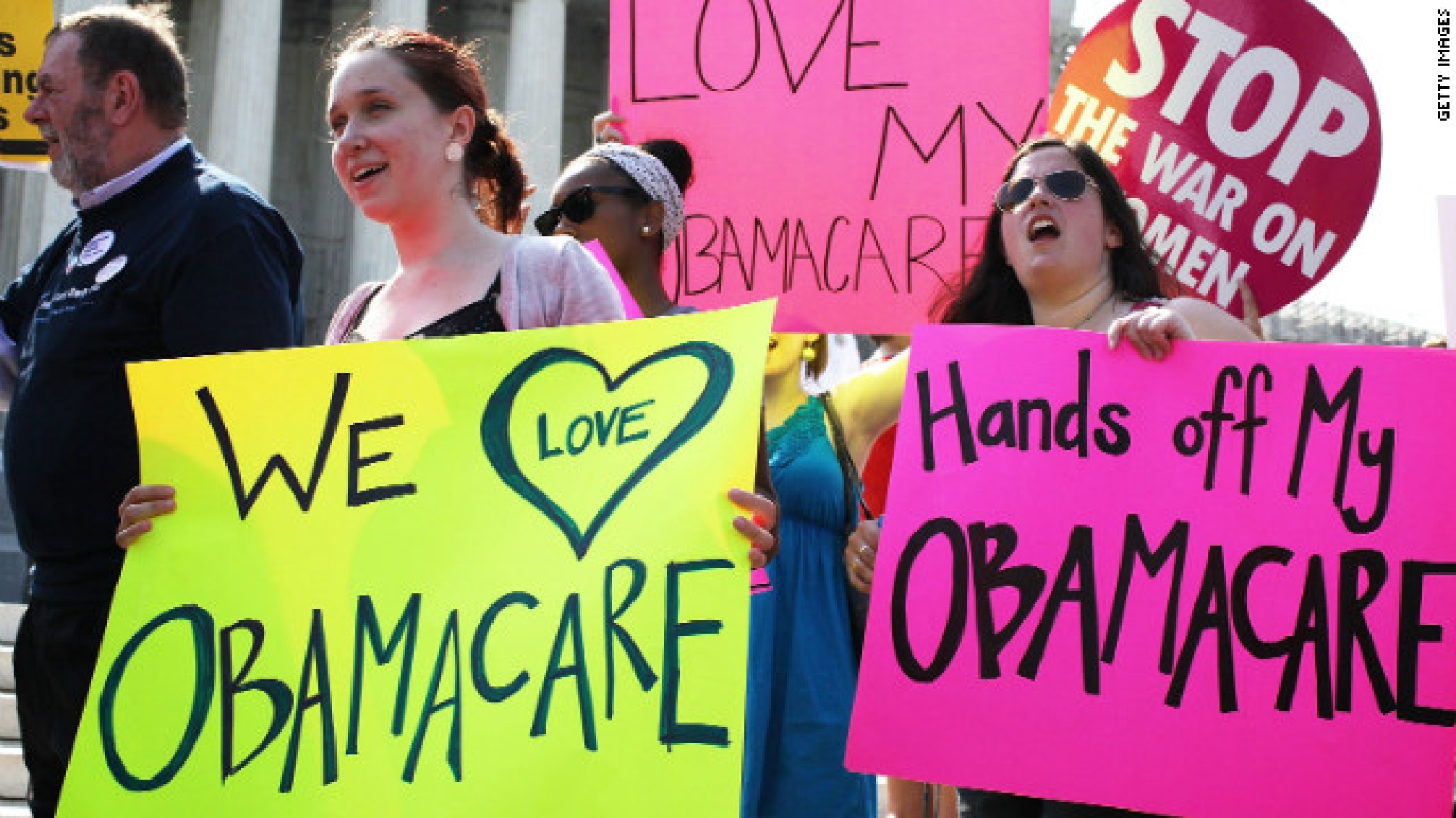 we-love-obamacare-1