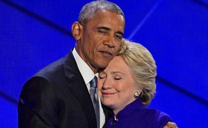 Obama, Biden, Kaine BOAST About Hillary's Presidential Gun Control Agenda (Videos)
