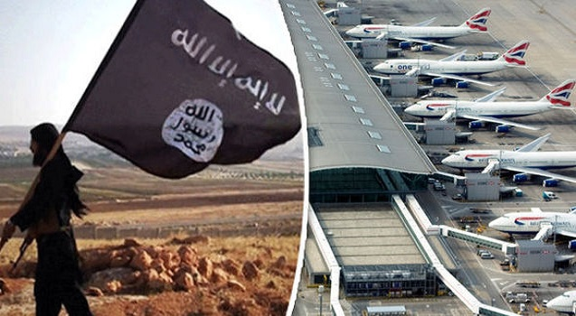 America On HIGH ALERT As ISIS Threatens 4th Of July Terror Attacks At These Locations…