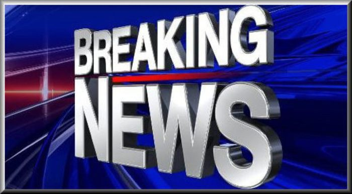 BREAKING: 3 Baton Rouge Police Officers Feared Dead In Shooting