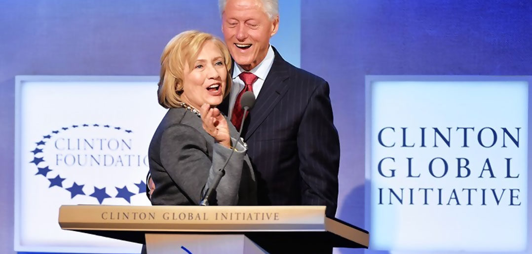 clinton-foundation-1078x515