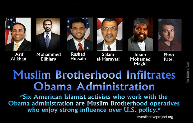 muslim-brotherhood-infiltrators