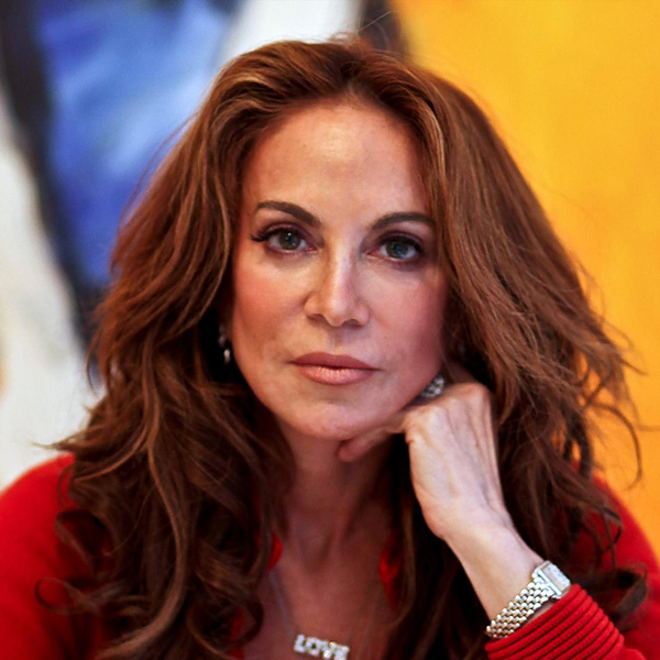Pamela Geller: Why I Am Suing Facebook