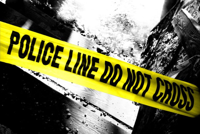 Police Department Survey: Violent Crime Up In These Major Cities