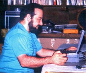 Carlos-Ghigliotti