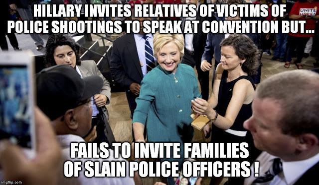 Hillary_invites