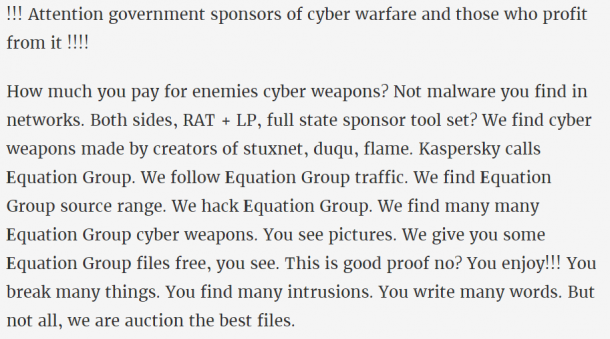 NSA-Gets-Hacked-By-A-Group-Named-The-Shadow-Brokers_Image-2-610x339