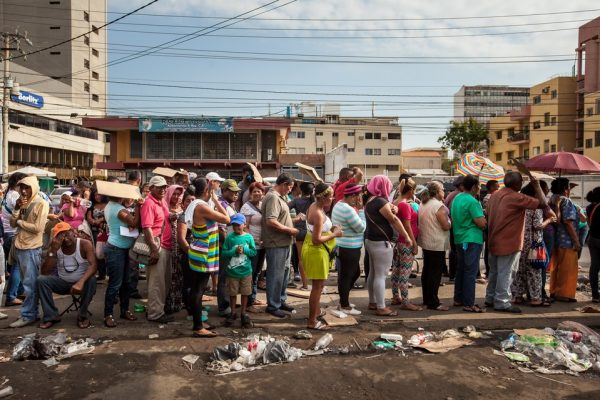 Venezuelas-Food-Shortages-e1469945901638