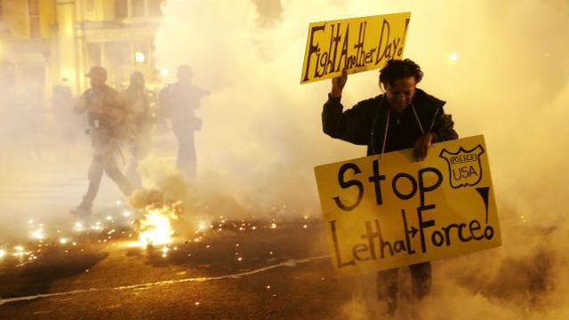 baltimore-riots-protest_1_640x