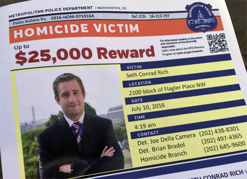 seth-rich-reward