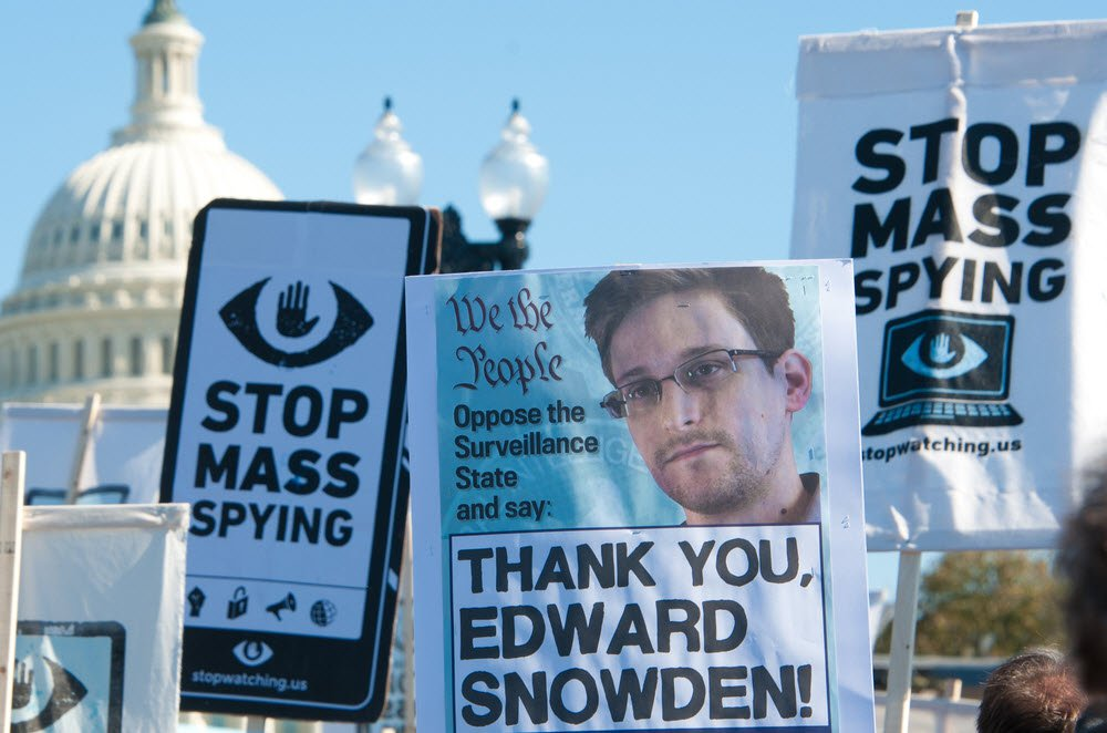 snowden-brokers