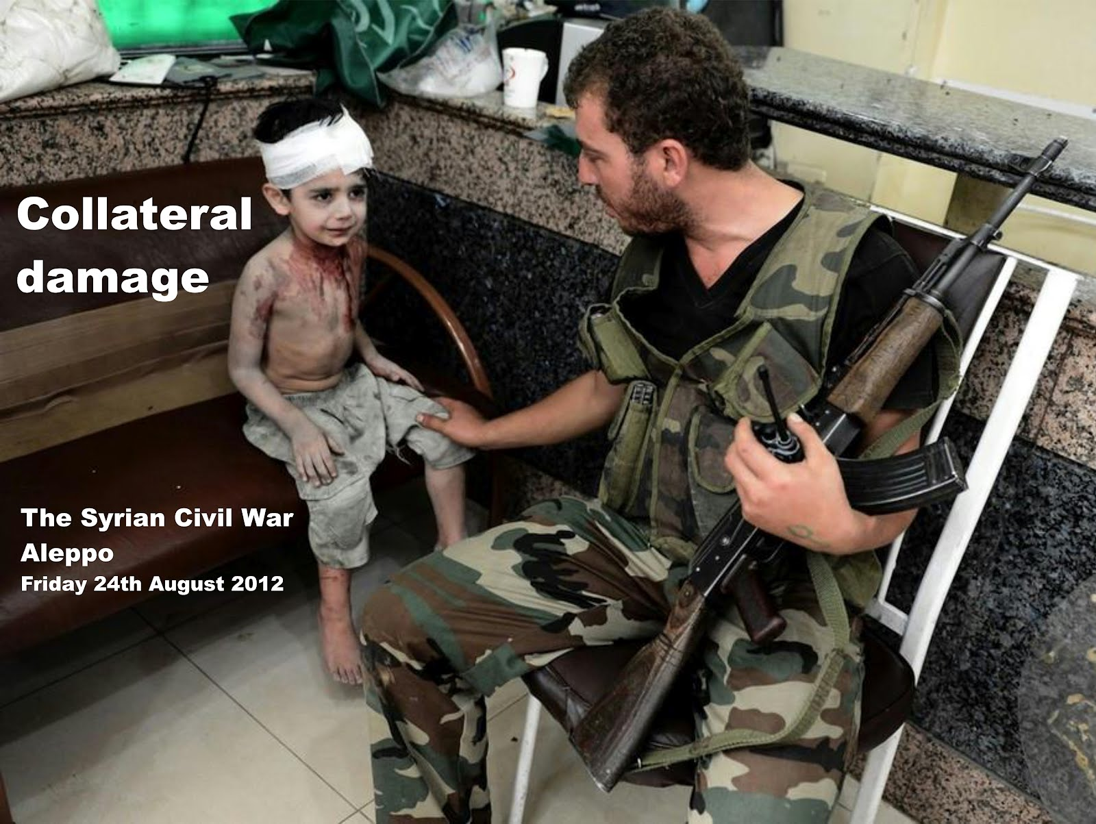 collateral-damage-the-syrian-civil-war-aleppo-friday-24th-august-2012-1