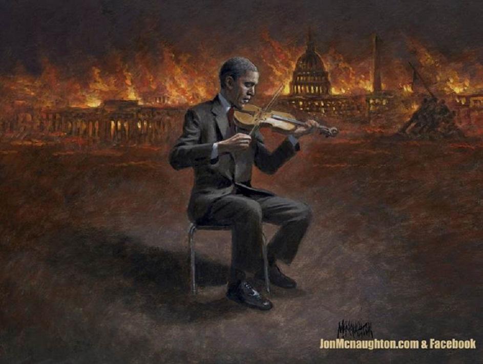 fiddling-while-america-burns
