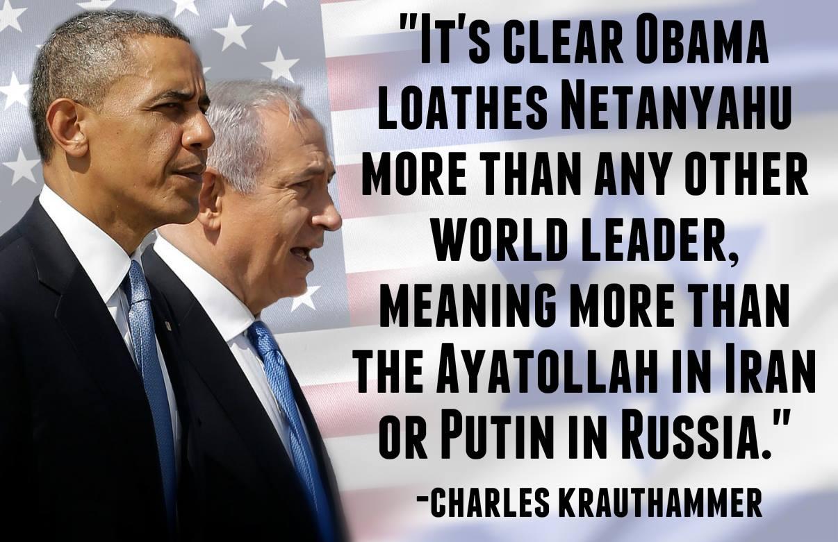 obama-hates-netanyahu