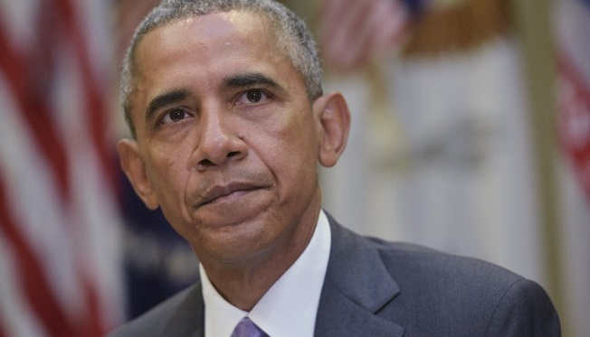 Iran Is Demanding Obama Pay Millions In Ransom For More American Hostages (Video)
