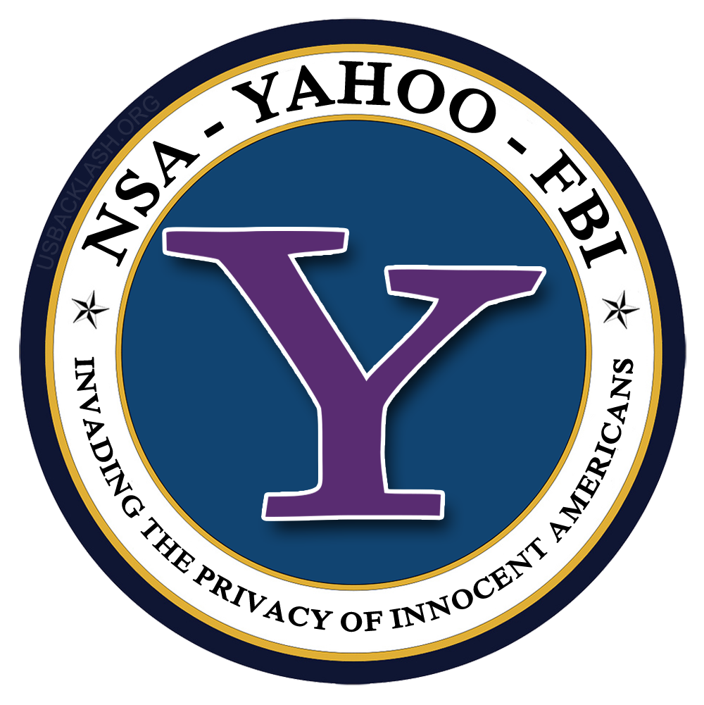 corrupt-yahoo-spying-on-innocent-americans-for-corrupt-fbi-nsa