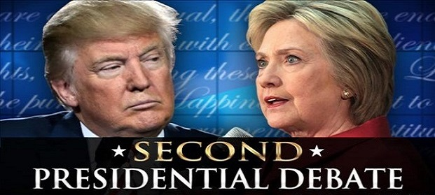 Half A Dozen News Sites Stop Polling Their Readers On Who Won the Presidential Debate
