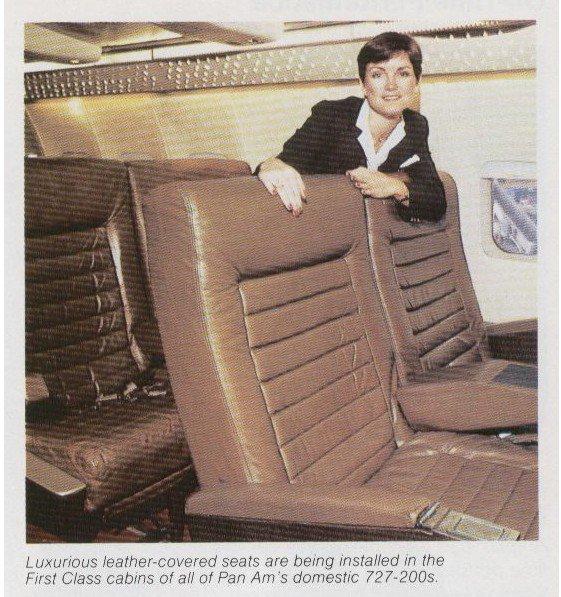 braniff-air-armrest