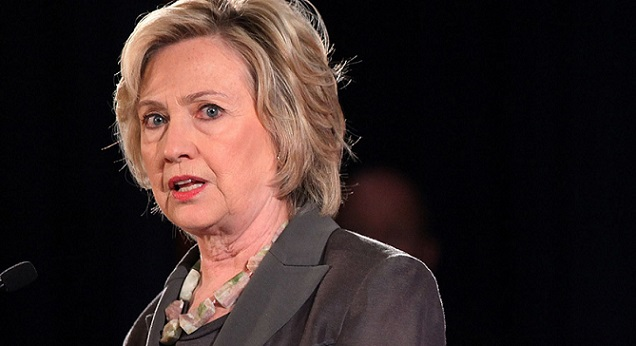 Email Leak: Hillary May Have Revealed Bin Laden Raid Details In Secret Speeches