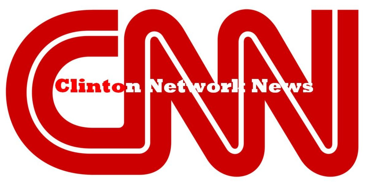 clinton-network-news-1200x630