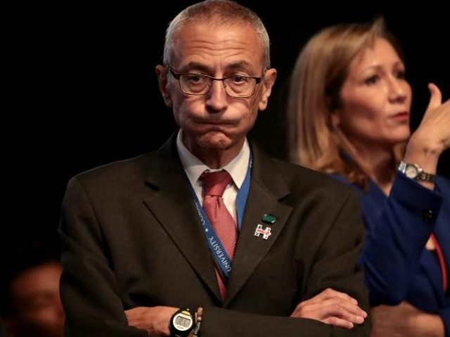 podesta-annoyed-getty-640x480
