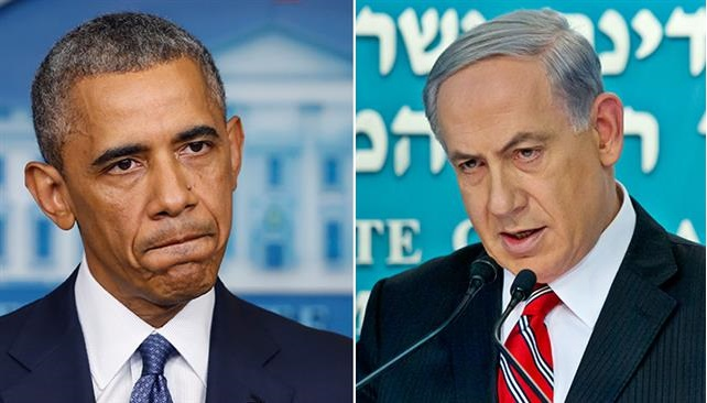 Netanyahu Has PROOF That Obama Had Direct Hand In Crafting UN Deal (Video)