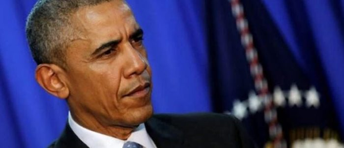Obama Makes Secret Deal To Accept 2,500 'Rejected' Refugees From Middle East (Video)