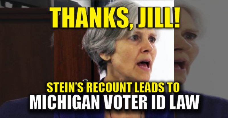 mich-voter-id-law-01-800x416