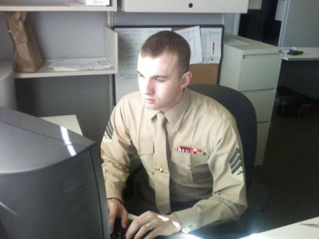 marine-sergeant-criticizes-obama-on-facebook