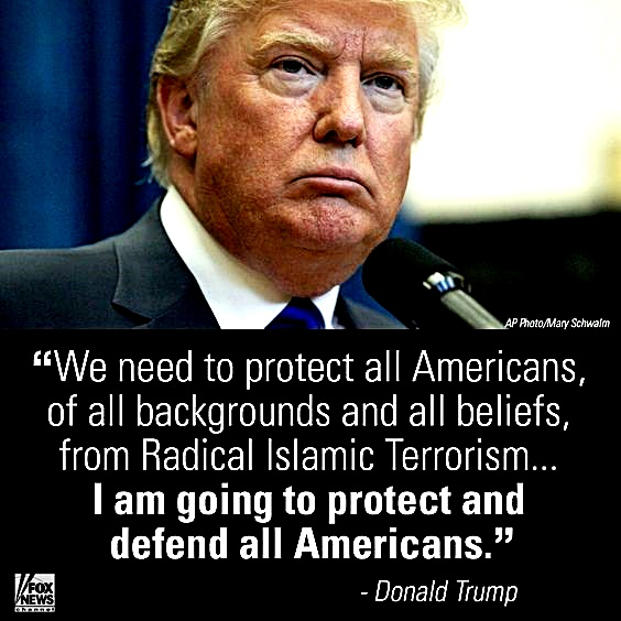 trump-promise-2-protect-all-americans-from-rad-islam