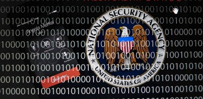 Feds' Secret 'Super Search Engine' Used To Spy On Americans About To Be Not So Secret