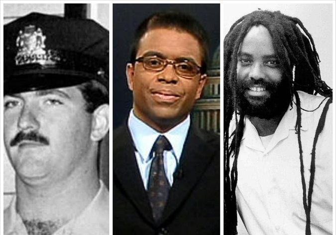 police-officer-daniel-faulkner-murdered-in-1981-left-obama-nominee-debo-p-abegile-center-and-killer-mumia-abu-jamal-right-collage