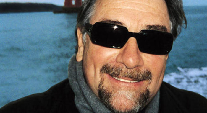 4Chan Confirms To Michael Savage:  Fake Story Was Concocted To Discredit The Left (Video)