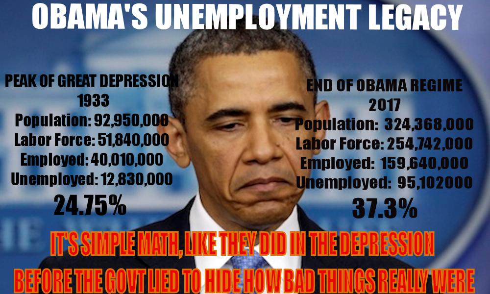 obama-employment-legacy