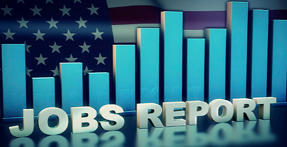 Trump Effect: US Economy Adds More Jobs In January Than Expected