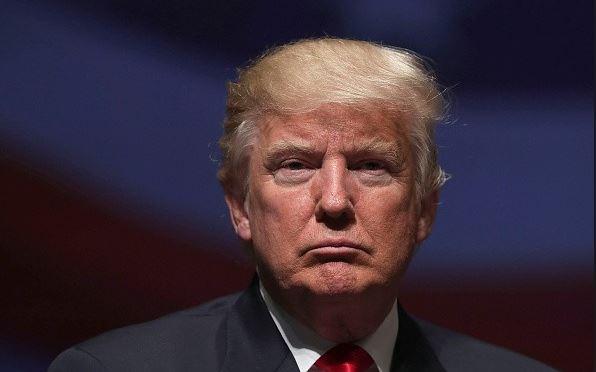 'Just Like Russia': Trump Renews Fight With Intelligence Agencies Amid Leaks (Video)