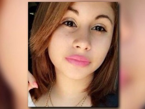 Ten Arrested, Including Four Illegal Aliens, After 'Savage' Gang-Related Killing Of Maryland Teen